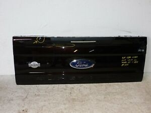 2017 2018 2019 Ford F250 f350 Tailgate