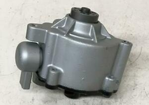 1977 1979 Porsche 928 Rebuilt Oem Smog Air Pump Without Manifold Or Pulley