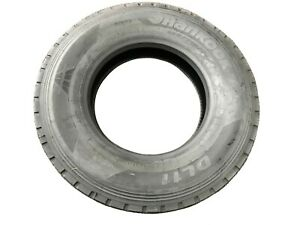 Hankook D11 295 75r22 5 14 Ply Tires Semi Truck Tires