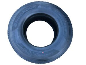 Hankook E3 Wide Dl21 445 50r22 5 20 Ply Tires Semi Truck Tires