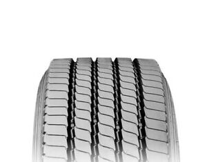4 New Ironhead Iar220 275 70r22 5 Load H 16 Ply All Position Commercial Tires