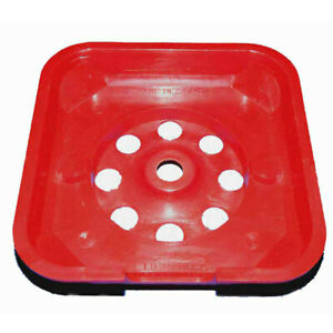 Beaver Plastic Cash Box Tray For Beaver Gumball And Candy Vending Machines