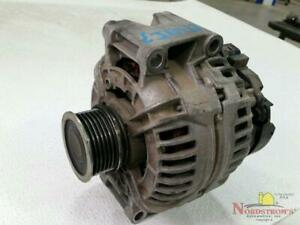 2012 Volkswagen Tiguan Alternator 140 Amp