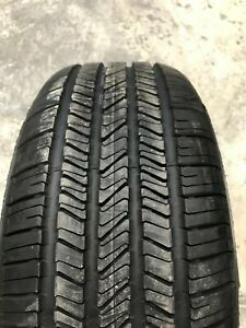New Tire 205 55 16 Goodyear Eagle Ls All Season Old Stock C6