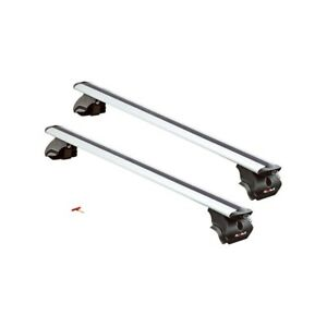 Rola 59685 Roof Rack Removable Mount Rex Series