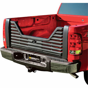 Stromberg Carlson 5th Wheel Tailgate 02 09 Dodge 1500 03 08 1500 2500 3500