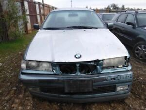 Engine 2 8l Coupe E36 Fits 96 99 Bmw 328i 13743565