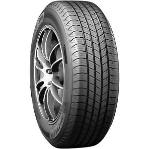 New Michelin Defender T h P195 65r15 1956515 195 65 15 91h All Season Tire