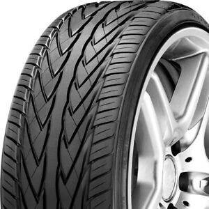 1 New Toyo Proxes 4 205 50r15 89v Xl A S High Performance All Season Tire