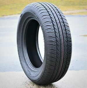 Fullway Pc368 225 60r16 98h A S Performance Tire