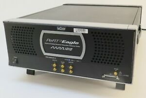 Lecroy Pert3eagle Per r006 s01 x Receiver Transmitter Tolerence Tester