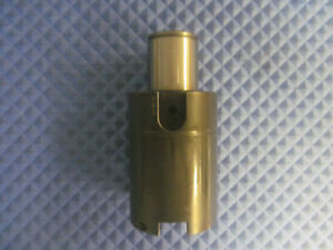 Graflex Tool Holder M402 661 Epb