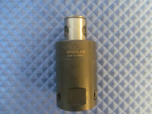 Graflex Tool Holder M402 551 Epb