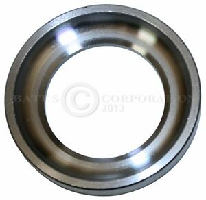 International Steering Box Bearing Cup 300 350 330 340 460 Utlity 68060h