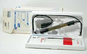 Orion 9109wp Triode 3 in 1 Ph atc Probe 1m Cable