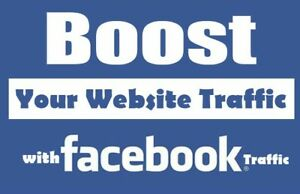 Social Traffic Unlimited For 30 Days Adult casino All Accepted Website Best