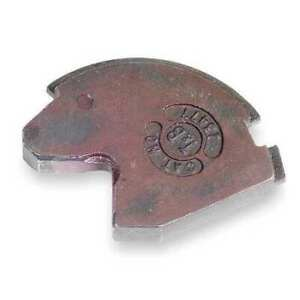 Thomas Betts 13477 Crimping Tool Die