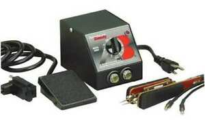 American Beauty 10501 120 Resistance Soldering System