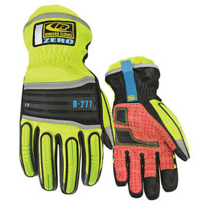 Ringers Gloves 277 12 Cold Protection Gloves 2xl pr