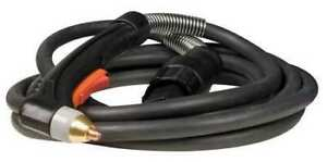 Victor Thermal Dynamics 7 0040 Torch With Leads For 11g207
