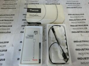Thermo Electron 917006 Glass Atc Probe New In Box