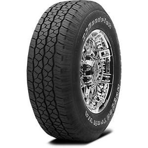 Bfgoodrich Rugged Trail T A Lt 265 70r17 Load E 10 Ply A T All Terrain Tire