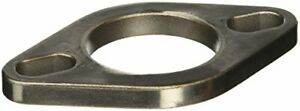 Vibrant 1470s 2 Id 2 bolt Exhaust Flange 304 Stainless Steel