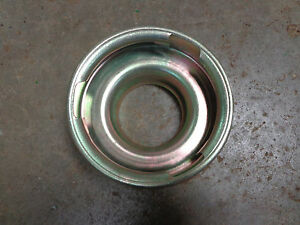 Radiator Flange Filler Neck For John Deere A B G Ab1607r