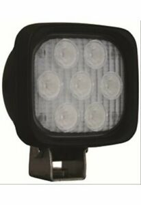 Vision X Utility Market Xtreme Series Led Light Xil Umx4440