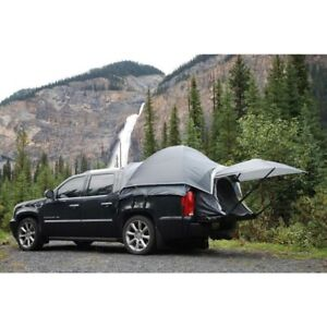 Napier 99949 Sportz Truck Tent Fits Chevy Avalanche And Cadillac Ext