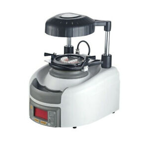Dental Vacuum Forming Machine Molding Former Thermoforming Material 1 0 1 5 2mm