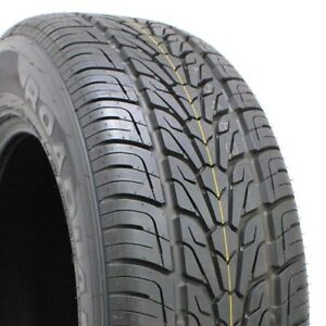 Nexen Roadian Hp 285 45r19 111v Xl Performance A S Tire