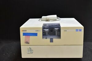 Sirona Compact Mill Dental Lab Cad cam Dentistry Milling Machine Mill