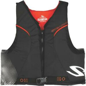 Stearns Stearns Adult Avant 200 Paddlesports Life Vest