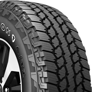 Firestone Destination A t2 265 70r16 111t A t All Terrain Tire