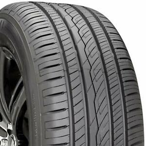 Yokohama Avid Ascend 195 65r15 89t As All Season A s Tire