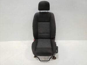2005 2006 2007 Ford Mustang Front Left Driver Seat Cloth Oem 65688