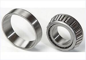 1918 29 Hudson Super Six Rear Wheel Timken Tapered Roller Bearing Cup Cone