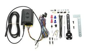 Dakota Digital Cruise Control Kits For Electronic Speedometer Crs 3000