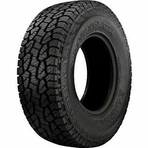 4 New Hankook Dynapro Atm All Terrain Tires 275 55r20 113t 275 55 20 2755520