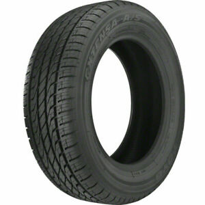 New Tire 205 55 16 Toyo Extensa As All Season Old Stock D5