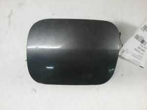 Corolla 2009 Fuel Filler Door 387550