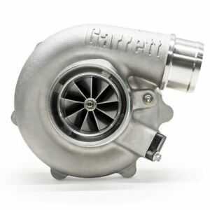 New Garrett G30 900 Turbo 83a r V band In out 880697 5016s