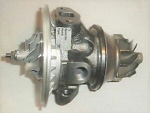 Saab 900 1985 1993 9000 To 1989 Garrett Tb03 Turbocharger Chra Usa Made