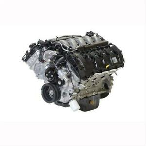 Ford Performance Parts 5 0l Coyote Aluminator Sc Crate Engine M 6007 A50sca