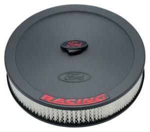 Proform Ford Racing Licensed Air Cleaner Assembly 302 352