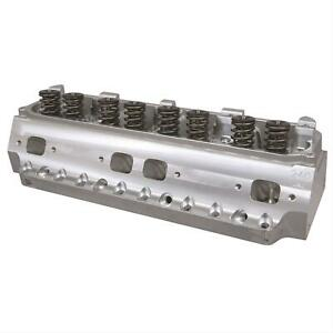 Trick Flow Powerport 240 Cylinder Head For Big Block Mopar 61617802 c00