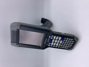 Mobile Computer Barcode Scanner Handheld Ck3x W out Battery