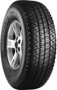 Michelin Ltx At2 265 75r16 123r