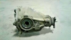 2005 2008 Dodge Magnum 3 5l Rear Axle Differential Carrier 3 64 Ratio Rwd